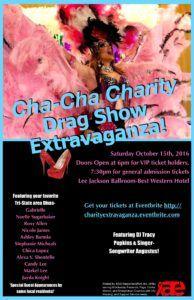 cha-cha-charity-poster-8-25-16-final