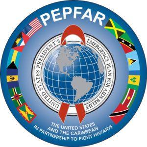 PEPFAR_logo500
