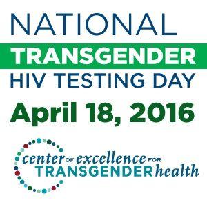 coe-hiv-testing-promo